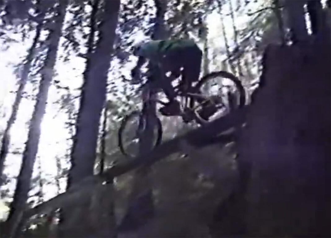 Cuarentena-ciclista-día-32-SHIFT-El-Freeride-de-1999