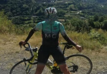 Denunciado-por-su-propio-club-un-ciclista-que-seguía-saliendo-a-montar-en-bicicleta-durante-el-Estado-de-alarma