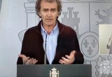 Fernando-Simón-Una-persona-sola-corriendo-o-en-bici-no-implica-riesgo-para-la-sociedad-pero-con-matices