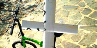 Hola Alguien va a fomentar el uso de la bicicleta o el patinete para evitar los contagios