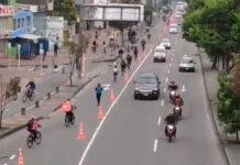 Francia-crea-una-comisión-urgente-para-facilitar-el-uso-de-la-bicicleta-tras-el-confinamiento