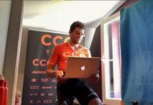 Greg-van-Avermaet-gana-el-primer-Tour-de-Flandes-Virtual-de-la-historia_2