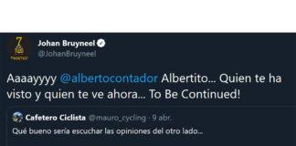 Johan-Bruyneel-replica-a-alberto-Contador-y-promete-más-sobre-el-Tour-del-2009
