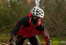 Qué-mascarillas-usar-para-hacer-deporte.-Mascaras-deportivas-ciclistas-para-montar-en-bicicleta-running-correr-caminar-deporte