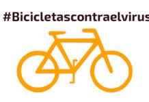 Señores-del-Gobierno-fomenten-el-uso-de-la-bicicleta-no-el-transporte-público-Bicicletascontraelvirus