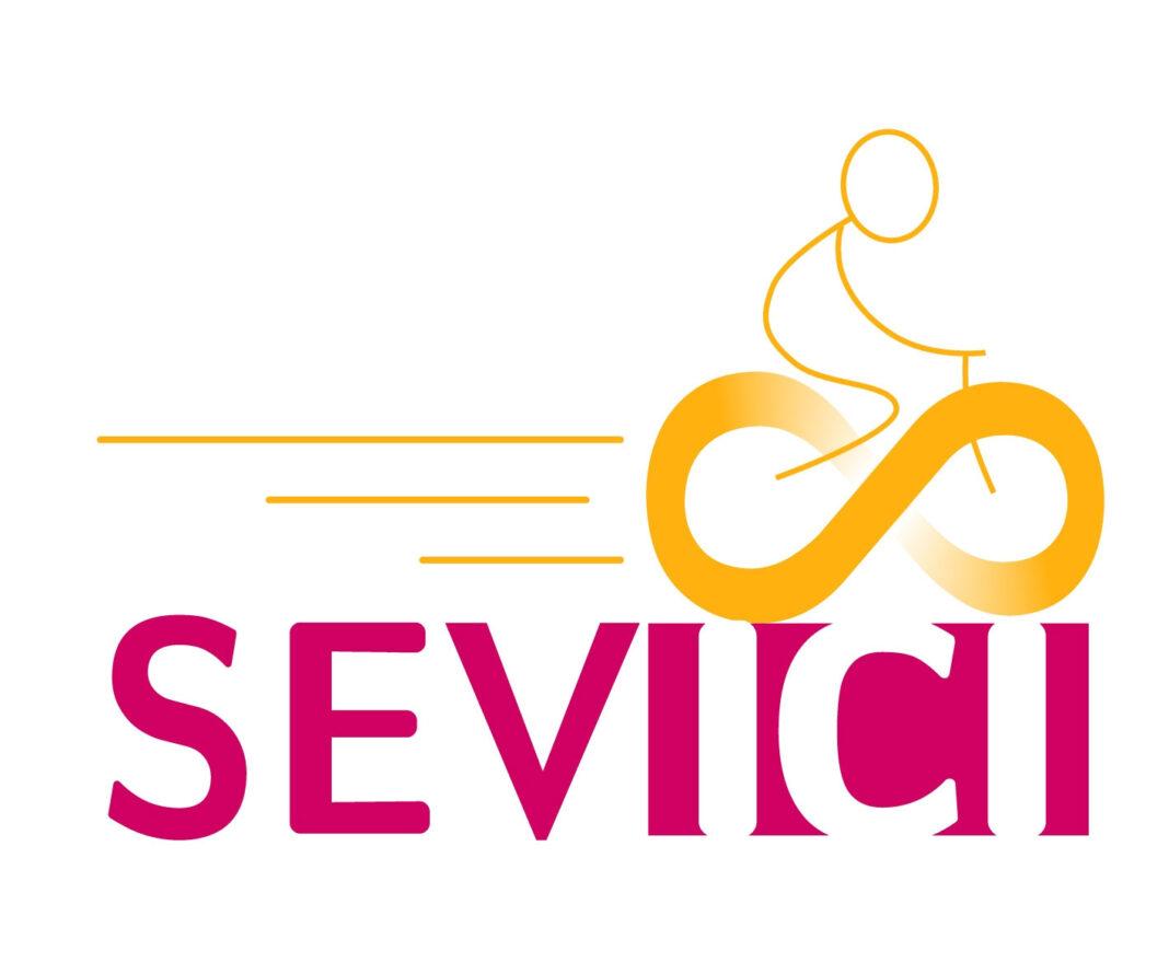 Sevici. Vuelve a estar operativo el servicio de alquiler de bicicletas de Sevilla