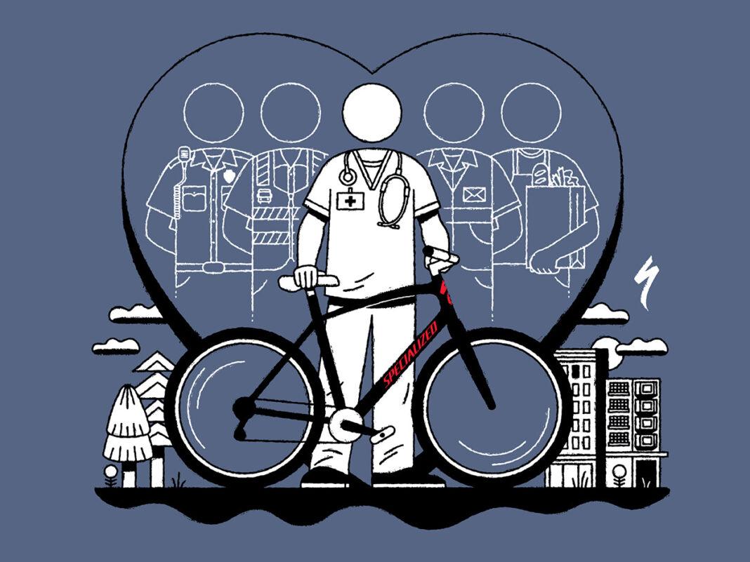 Specialized-donará-bicicletas-a-los-trabajadores-esenciales-durante-la-pandemia