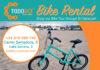 Todobici-Valencia-ofrece-gratis-su-flota-de-bicicletas-a-los-trabajadores-esenciales-Bicicletascontraelvirus