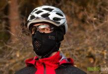 Un-truco-para-que-no-se-te-empañen-las-gafas-con-mascarilla-sobre-todo-al-montar-en-bicicleta-o-correr