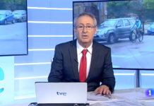 Vídeo-Al-fin-una-cadena-de-TV-publica-que-el-uso-de-la-bicicleta-evitaría-contagios-Bicicletascontraelvirus