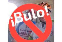 Vídeo-Bulo-Los-putos-amos-se-graban-en-bicicleta-durante-el-Estado-de-Alarma-y-terminan-así