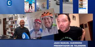 Vídeo-La-explicación-del-Bulo-de-los-ciclistas-putos-amos-de-Villanueva-de-Córdoba