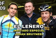 Vídeo-La-respuesta-completa-de-Johan-Bruynel-en-el-caso-Contador-vs.-Armstrong-del-Tour-del-2009