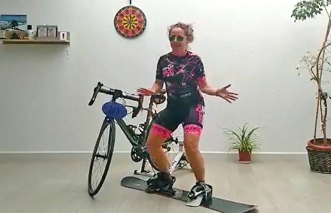 Vídeo-Las-chicas-del-circuito-BTT-de-Albacete-quieren-que-veas-su-mensaje