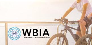 WBIA-insta-a-los-gobiernos-de-todo-el-mundo-a-fomentar-el-uso-de-la-bicicleta-durante-la-pandemia