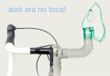 criminalizacion-uso-de-la-bici-generalitat-cataluña-no-es-momento-de-bicicleta-coronavirus-quedateencasa