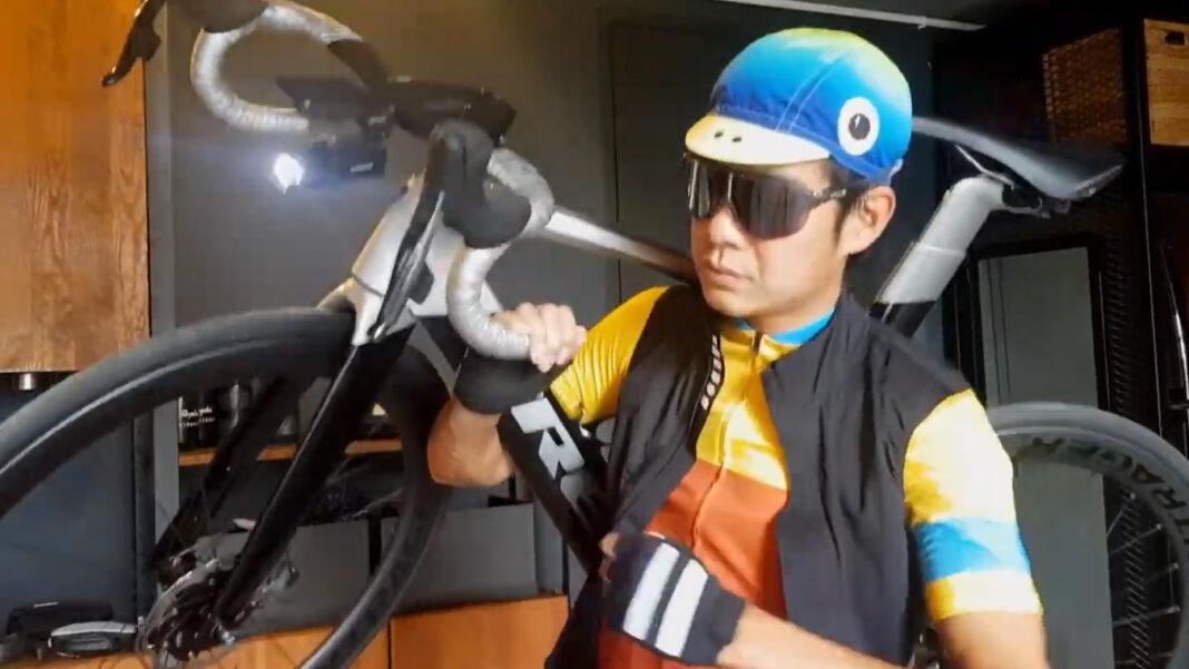 será-esta-la-nueva-canción-de-La-Vuelta-Ciclista-2020-Shio-Chuan-Quek-ataud-trek