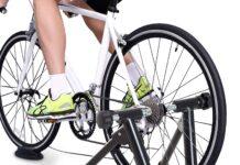 tipos-de-rodillo-entrenamiento-ciclista-bicicleta-transmision-directa-fluidos-imanes-rulos