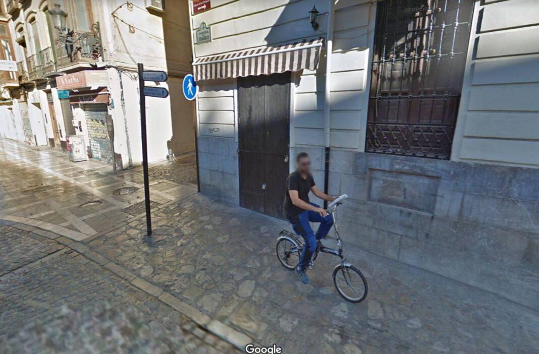 125 km de calles serán reestructuradas para uso ciclista y peatonal en Granada