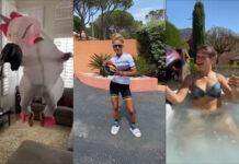 50-chicas-del-mountain-bike-internacional-juntas-en-un-vídeo-muy-divertido