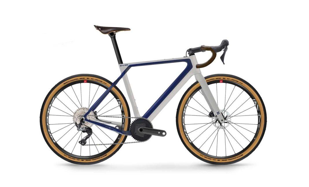 Así-es-la-bicicleta-Gravel-de-la-marca-de-coches-BMW-3t