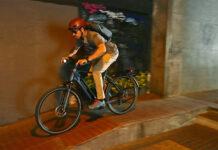 Bicicletas-de-ciudad-y-urbanas-baratas-ciclista-bici-precio