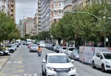 """El """"sí"""" a las calles limitadas a 10km/h a favor de los peatones durante la desescalada"""