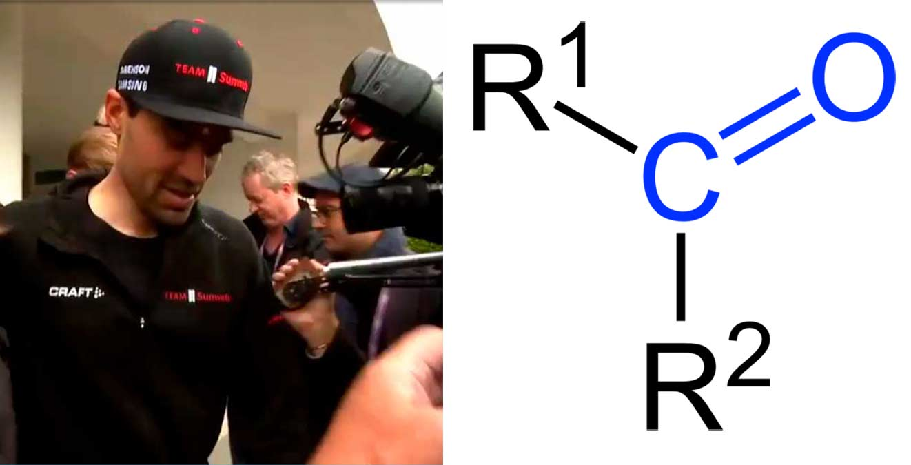El-uso-de-cetonas-lleva-al-ciclista-Tom-Dumoulin-a-su-retirada-de-la-MPCC-dopaje