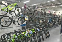 Estas son las ayudas económicas francesas para fomentar el uso de la bicicleta durante la pandemia