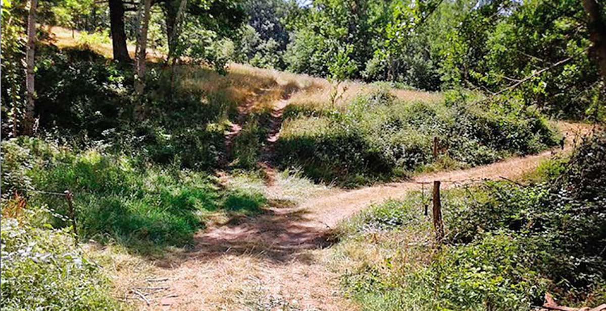 La Guardia Civil alerta de trampas ciclistas en Albacete y La Rioja
