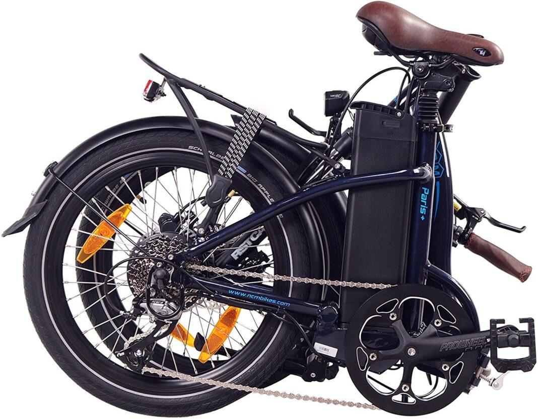 La-bicicleta-eléctrica-plegable-más-vendida-de-Amazon
