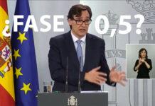 La-nueva-Fase-05-para-Madrid-y-Barcelona-Se-podrá-salir-del-municipio-para-hacer-deporte