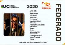 https://www.iberobike.com/se-podra-realizar-deporte-de-6-a-10-de-la-manana-y-de-las-20-a-las-23-horas/