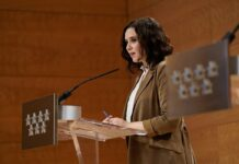 Madrid invertirá 3 millones de euros en ayudas a la compra de bicicletas eléctricas, patinetes y motos