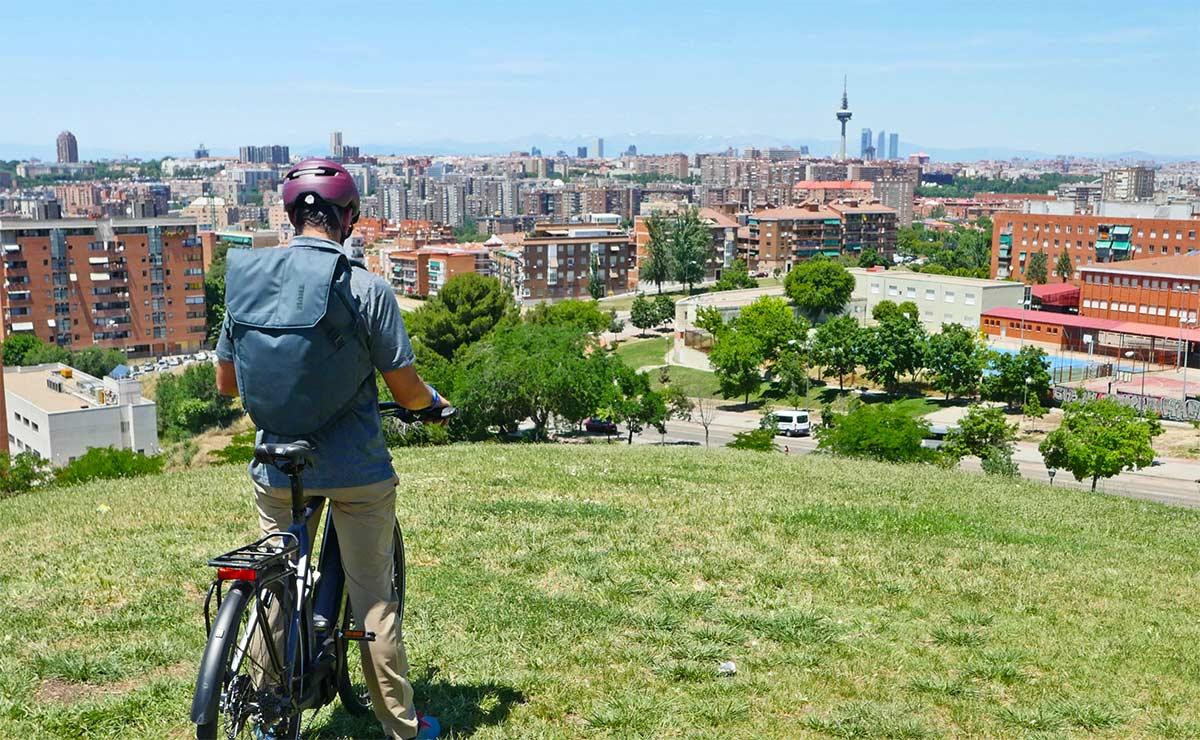 Madrid-no-plantea-la-creación-de-ninguna-vía-ciclista-ni-provisional-ni-permanente