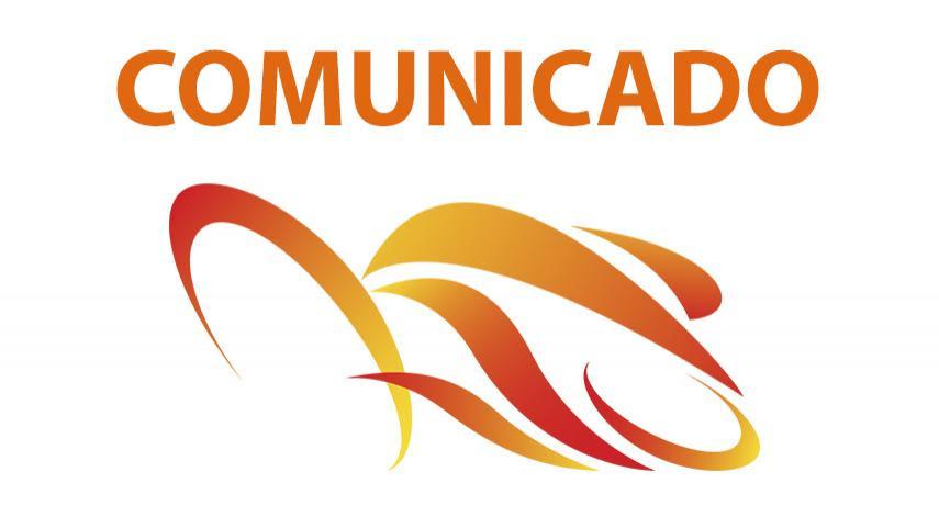 Nuevo comunicado de la RFEC respecto a los ciclistas federados y profesionales