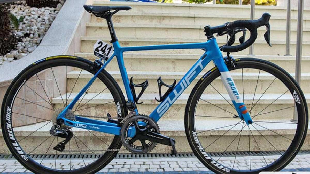 Roban-dos-bicicletas-al-ciclista-profesional-Gustavo-César-Veloso