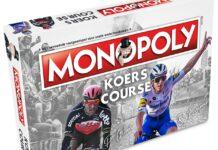 Un-Monopoly-en-versión-ciclista-El-popular-juego-de-mesa-para-los-amantes-de-la-bicicleta