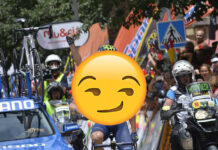 Un-ciclista-español-ofrece-hueco-a-Chris-Froome-en-su-equipo