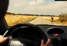 Un-radar-para-ciclistas-inteligente-que-puede-salvar-vidas-en-la-carretera