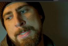 Vídeo: ¿Peter Sagan escapándose con una Gravel Bike?