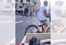 Vídeo-Ves-otro-Es-como-el-odio-al-ciclista.-Los-problemas-de-los-carriles-30-en-Madrid
