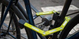 10 trucos para evitar que te roben la bicicleta y qué hacer en caso de robo
