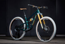 bicicleta-revel-rascal-29-lt-custom-bike-flowrider-racing-enduro