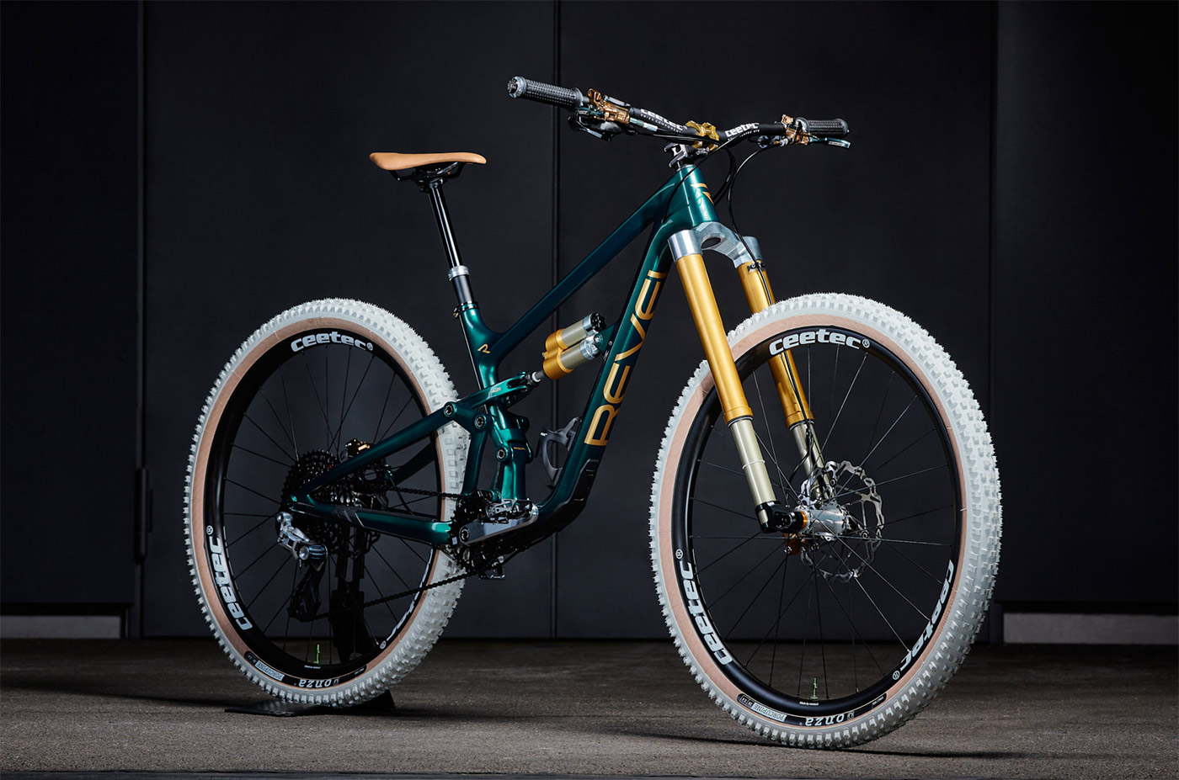 bicicleta-revel-rascal-29-lt-custom-bike-flowrider-racing-enduro