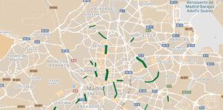 https://www.iberobike.com/que-calles-estaran-cortadas-al-trafico-en-madrid-en-el-mes-de-mayo/