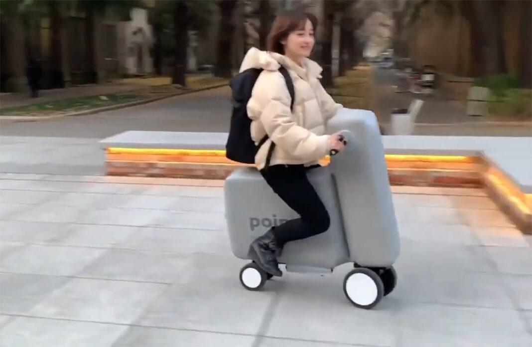 poimo-esto-no-es-una-bicicleta-electrica-o-ebike-hinchable-inflable-poni-jabali