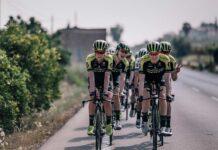 10-millones-de-euros-más-ofrece-Manuela-Fundación-por-la-licencia-ciclista-UCI-greenedge-mitchelton-scott