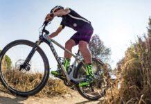 Agotadas todas las bicicletas por debajo de 1500€ en España