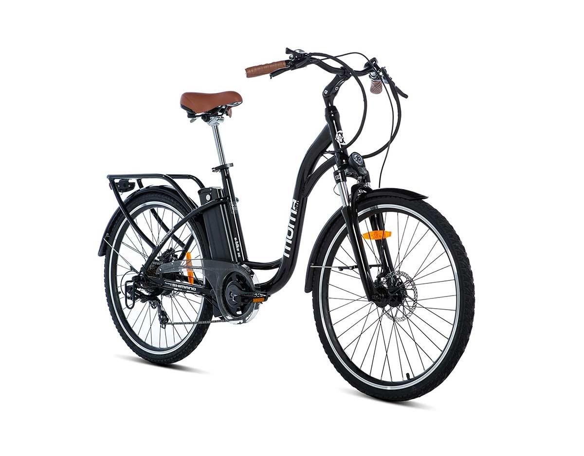 Bicicletas-de-260€.-Las-ofertas-de-bicis-urbanas-escasean-en-las-tiendas-físicas-y-online